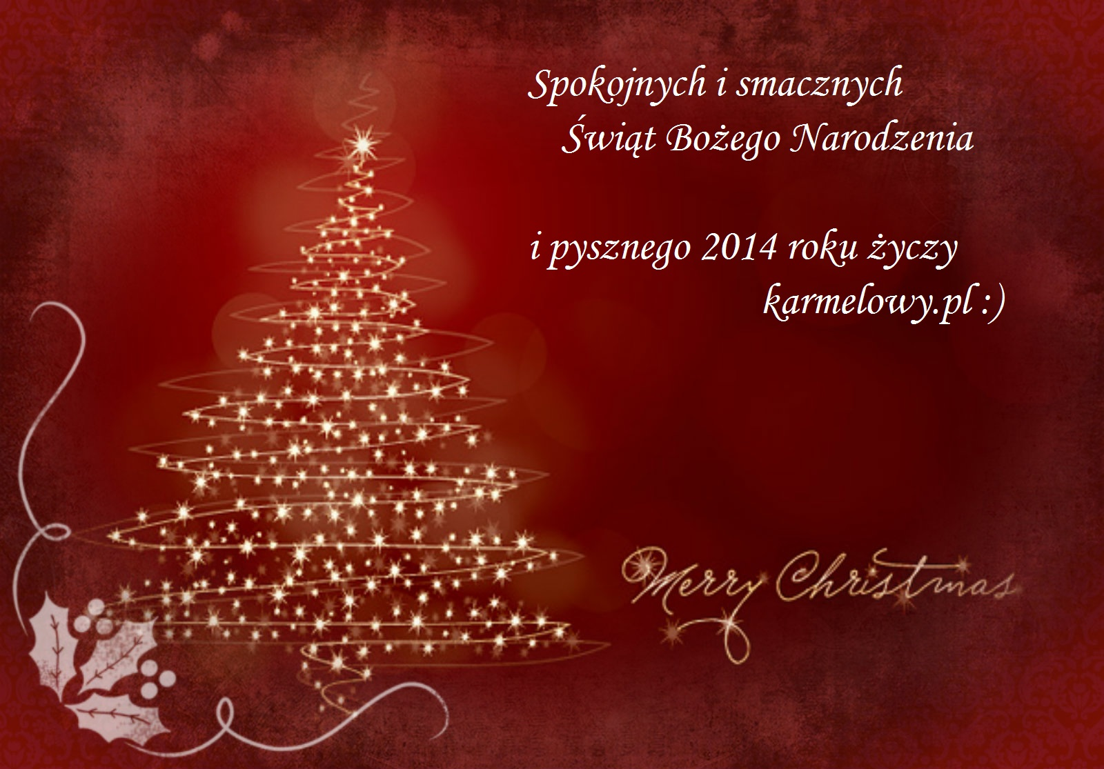 merry_christmas_card2
