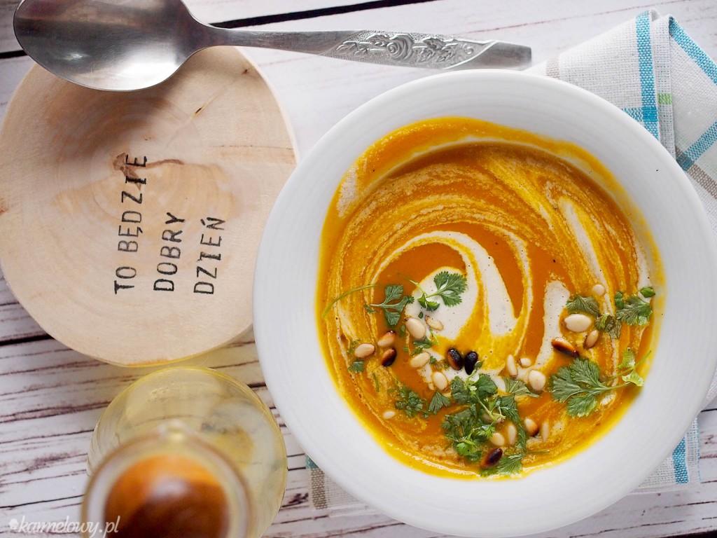 zupa zbatatow1