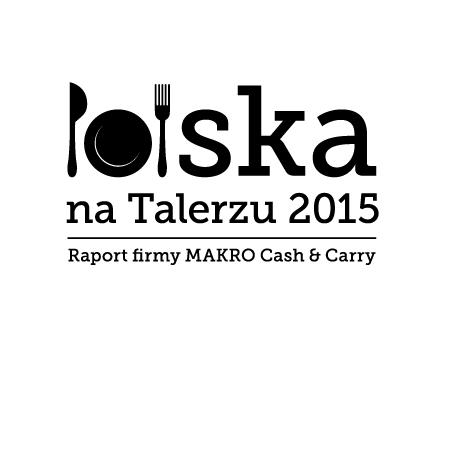 logo_Polska_na_Talerzu_2015v