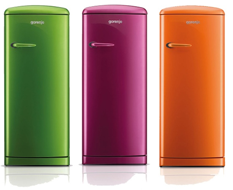 gorenje-retro-fridge-funky-collection