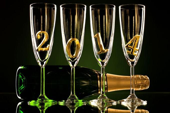 Podsumowanie 2013 roku – 10 najpopularniejszych przepisów