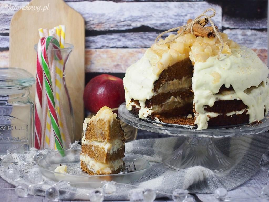 ciasto miodowe2
