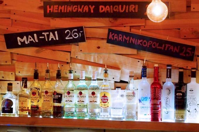 Bar-restauracyjny Karmnik – recenzja