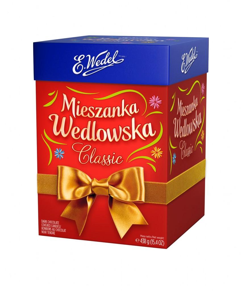 WED_MIESZANKA_BOX