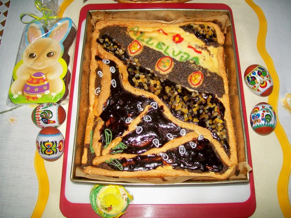 ciasto trio wielkanocne_ania_bratek1