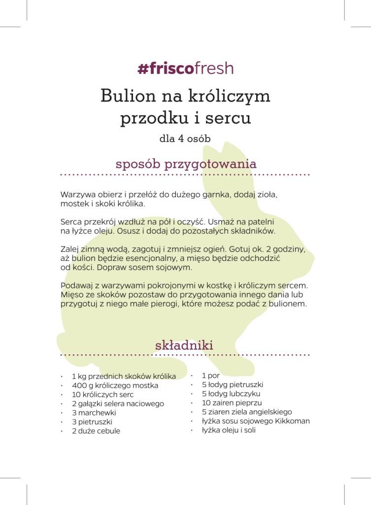 Warsztaty-bulion-str2z2-753x1024