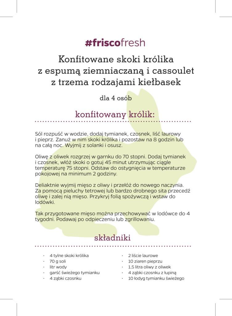 Warsztaty-skoki-2str-753x1024