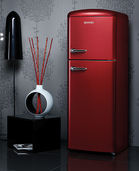 gorenje-retro-chic-collection-bordeaux