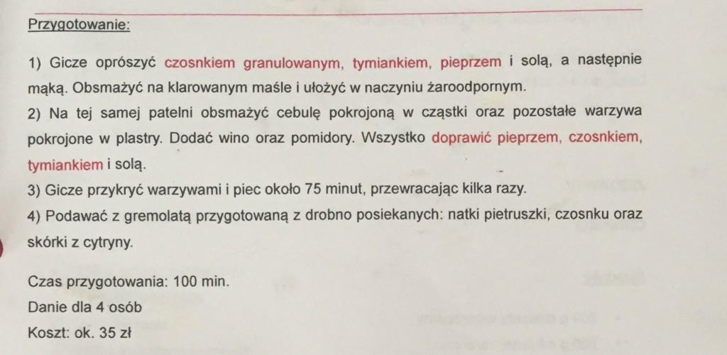ossobuco2