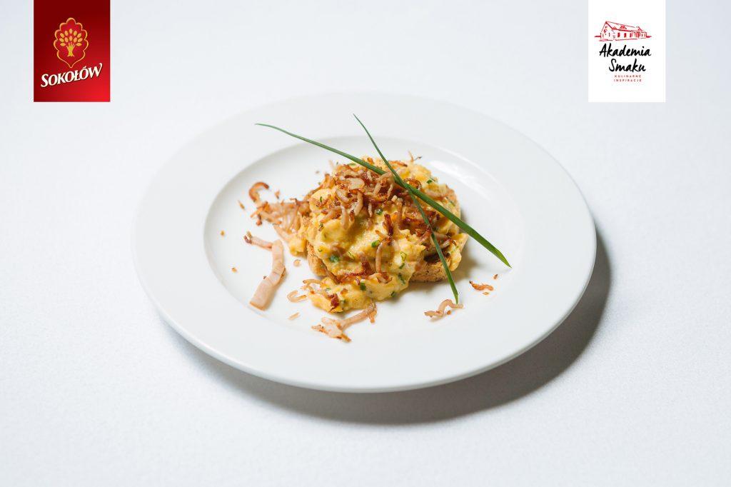 jajecznica-z-szynka%cc%a8-naturrino