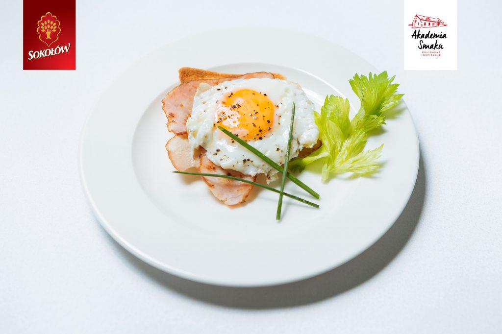 jajko-sadzone-z-szynka-naturrino
