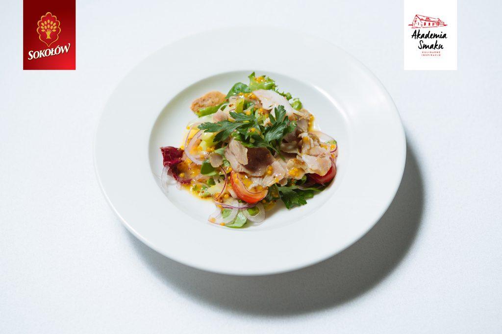 mlode-liscie-salat-z-golonka-naturrino
