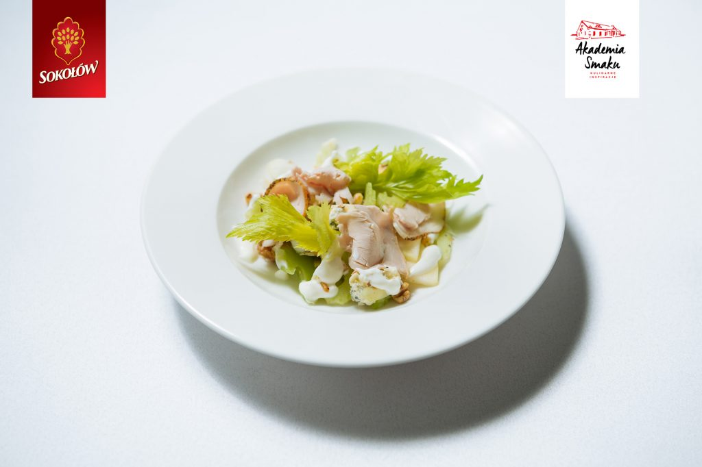salatka-ze-schabem-naturrino