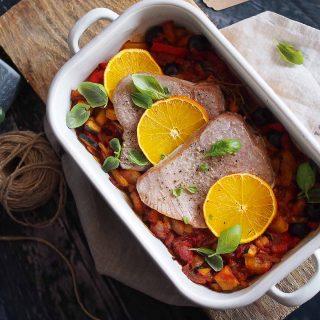 Steki-z-tunczyka-po-prowansalsku-Tuna-provencale