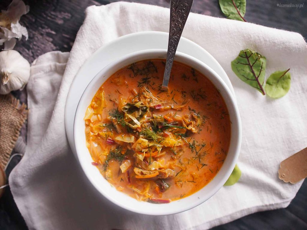 Zupa-z-mlodych-warzyw-Young-vegetable-soup