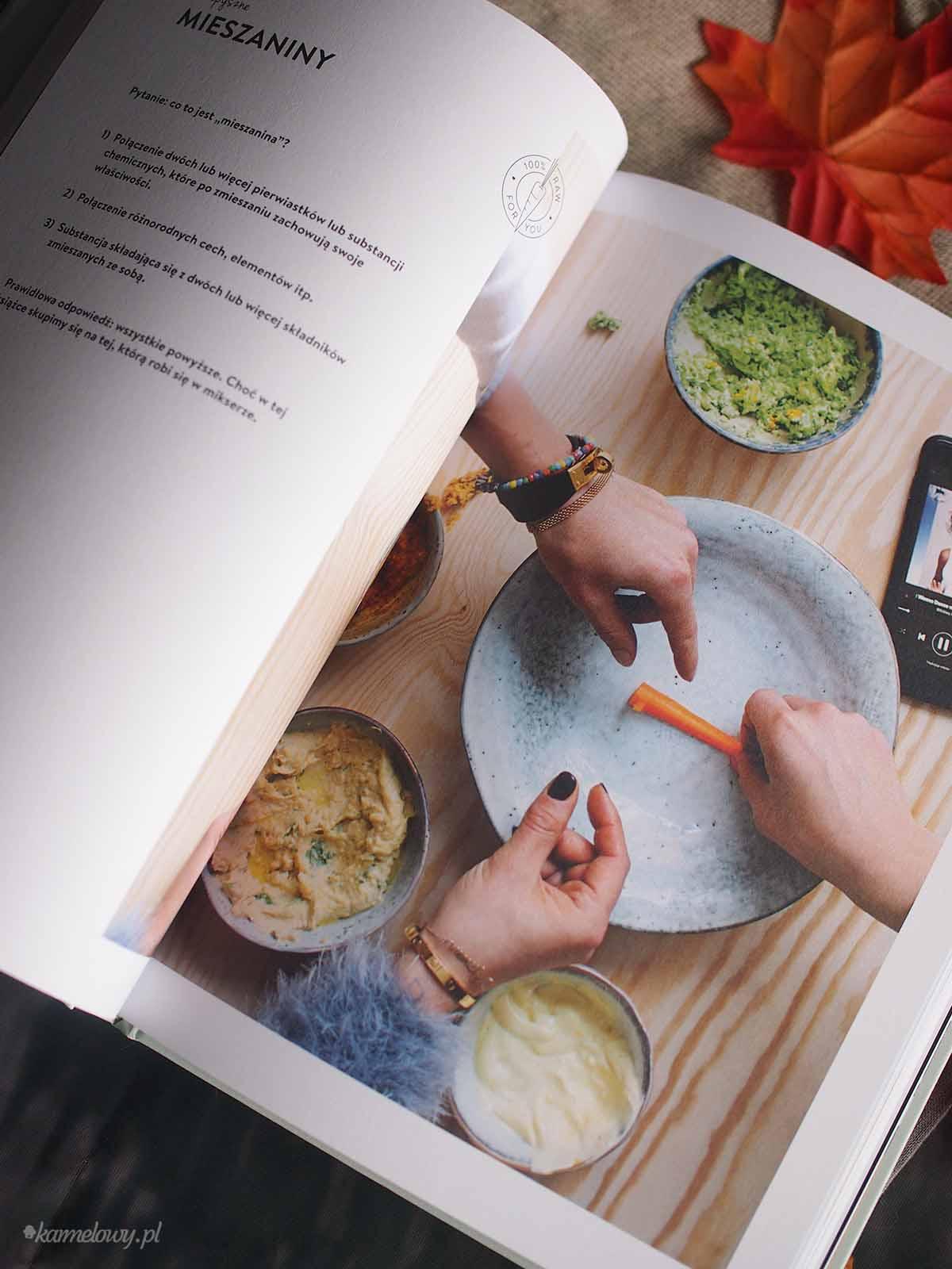 Jeżeli chcesz dowiedzieć się jak kompleksowo uszczęśliwić swoje jelita, jest to książka dla Ciebie:)