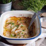 Zapiekanka-ziemniaczana-z-miesem-i-grzybami-Meat-and-mushroom-potato-bake