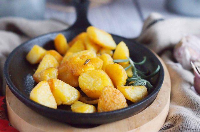 Ziemniaki-pieczone-w-gesim-tluszczu-Roast-goose-fat-potatoes