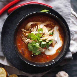Szybka-zupa-meksykanska-Easy-mexican-soup