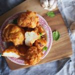 Kalafior-w-ciescie-Battered-cauliflower