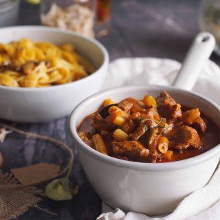 Gulasz-z-karkowka-i-cukinia-Pork-and-zucchini-stew