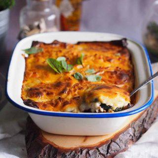 Zapiekanka-z-miesem-cukinia-i-ziemniakami-Meat-zucchini-and-potato-bake