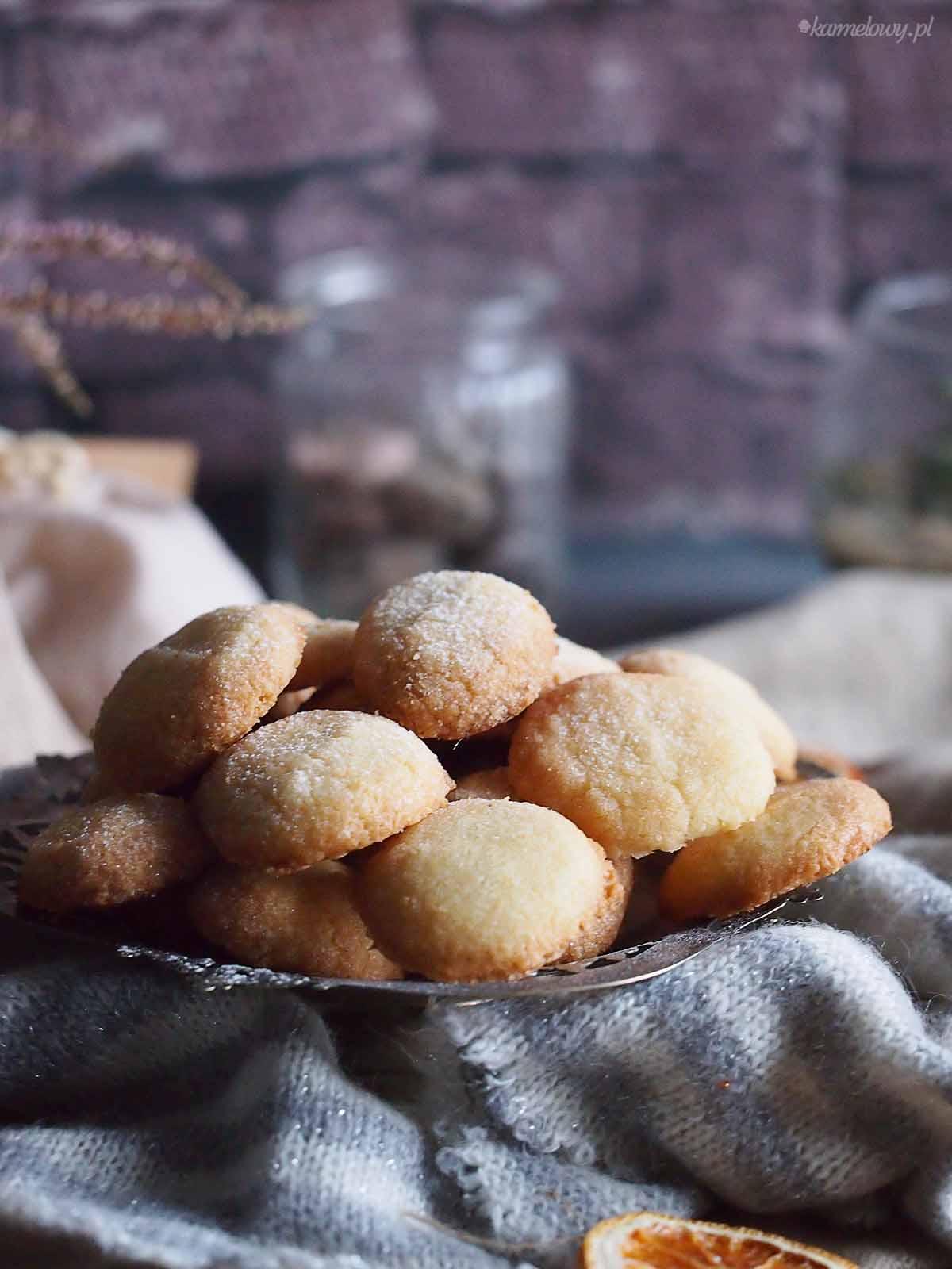 latwe-ciasteczka-maslane-Easy-butter-cookies