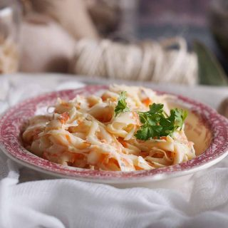 Latwa-surowka-ze-slodkiej-kapusty-Easy-cabbage-salad