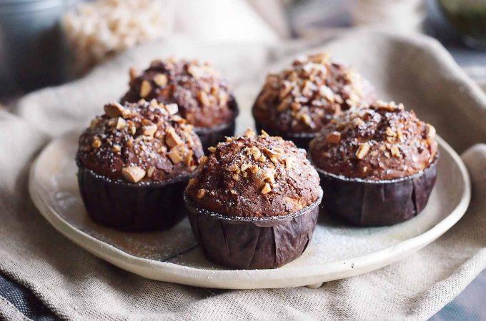 Muffiny-z-jablkami-i-cynamonem-Apple-cinnamon-muffins